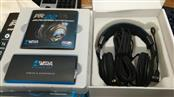 TURTLE BEACH Video Game Accessory EARFORCE PX22